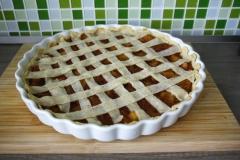 Apple_Pie_1