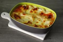 Bolognske_lasagne