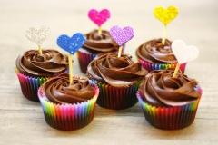 cupcake_coko_5