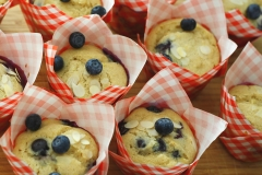 Veg_cucoried_muffins_3