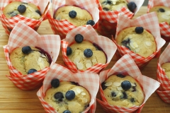 Veg_cucoried_muffins_4