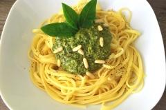 Pasta_Linguine_pesto3
