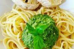 Pasta_linguine_pesto2