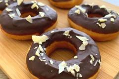 donutky_1