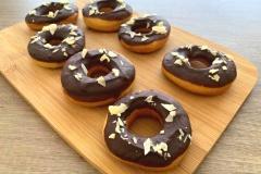 donutky_2