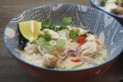 Thajska_polievka_1
