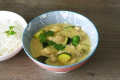thai_green_curry_1