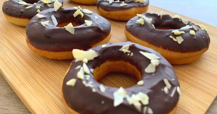 "Donutky<span class=""badge-status"" style=""background:#5add08"">vegan</span>"